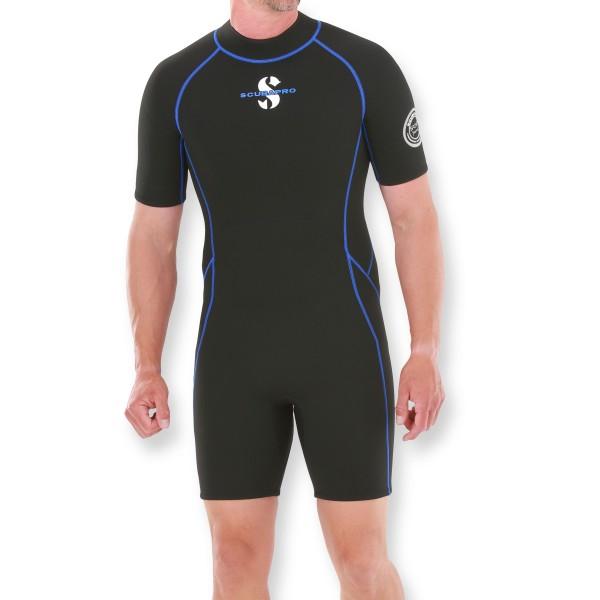 Scubapro Wassersport Shorty Sport 2.0 - Herren