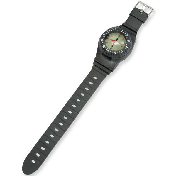Scubapro Kompass FS1 im Armband