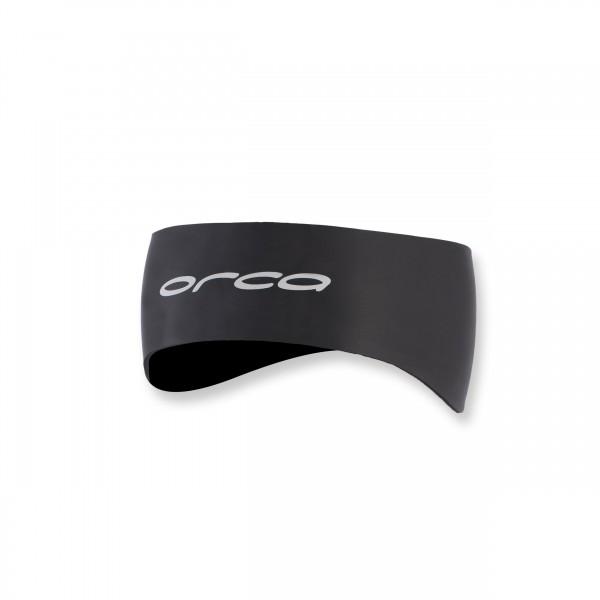 Orca Neoprene Headband - Stirnband aus Neopren