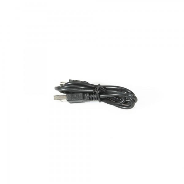Mares USB Kabel für Interface Icon und Iris