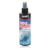 McNett Neo-Slix - Flüssige Anziehhilfe für Neoprenanzüge 250 ml