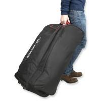 Beuchat Air Light 3 Rollenrucksack - wiegt nur 2,6 kg