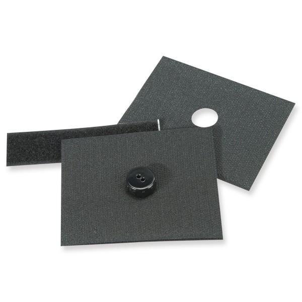 Sealife Flash Link - Adapter für opt. Blitzkabel