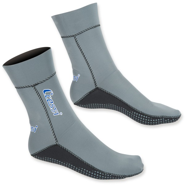 Ultra Stretch Neoprensocken von Cressi