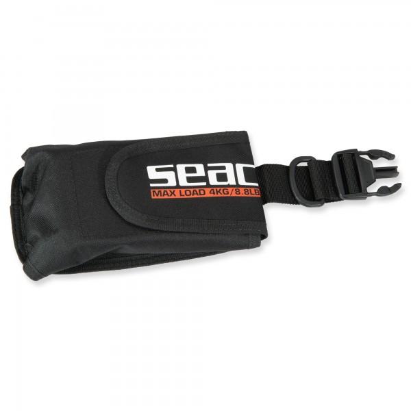 Seac Bleitasche für Jacket EQ-Pro