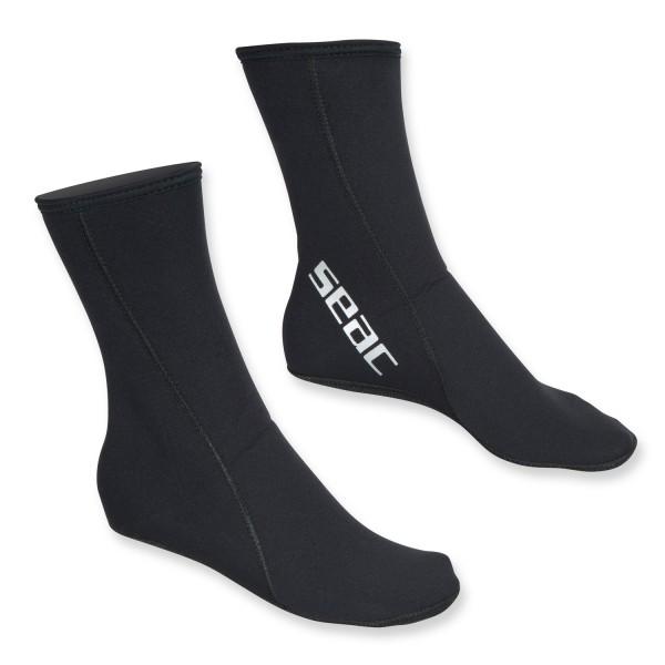 Seac Hot Socks aus 2,5 mm Neopren