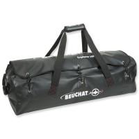 Beuchat Explorer HD - großes Dry Bag 114 Liter