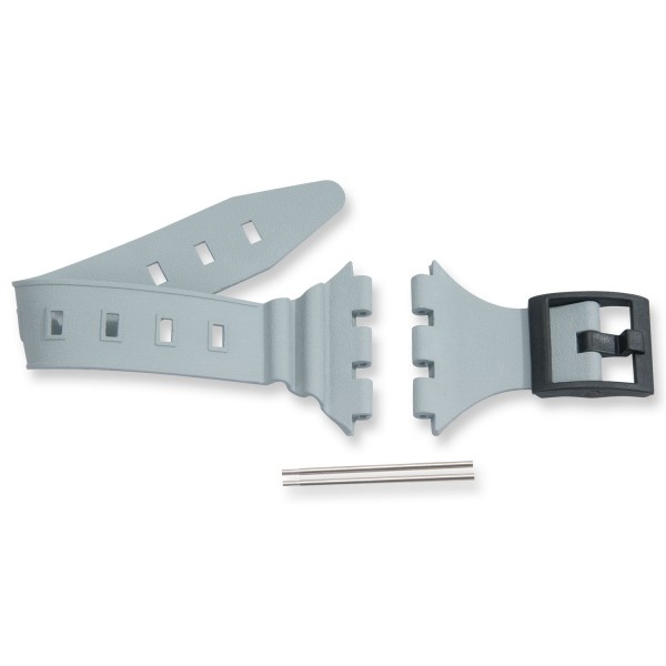 Armbandset Uwatec Aladin Pro