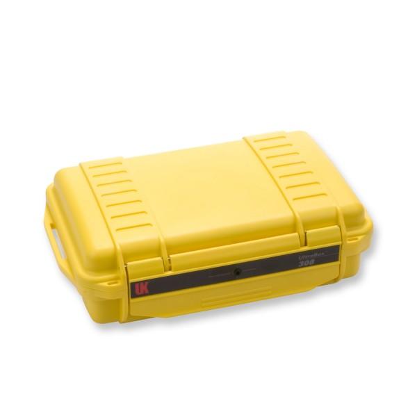 Wasserdichte UK 308 Ultra Box
