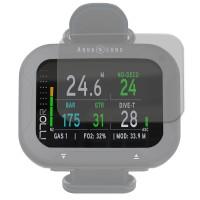 Displayschutz für Aqualung i770R