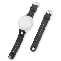 Aqualung Armband mit Verlängerung für i200 + GEO 2