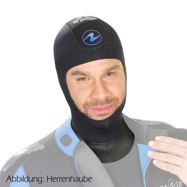 Aqualung Kopfhaube Balance Comfort aus 5,5 mm Neopren