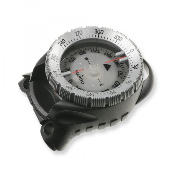 Suunto CB-71 SK-8 Kompass Modul