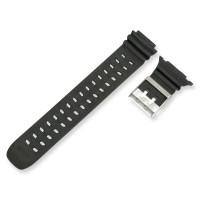 Armbandset für Mares Icon HD