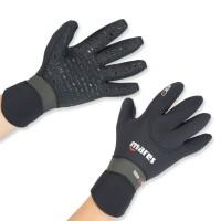 Flexa Fit Handschuh aus 6,5 mm Neopren von Mares