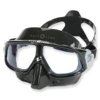 Aqualung Sphera LX - Schwimmbrille mit Nasenerker