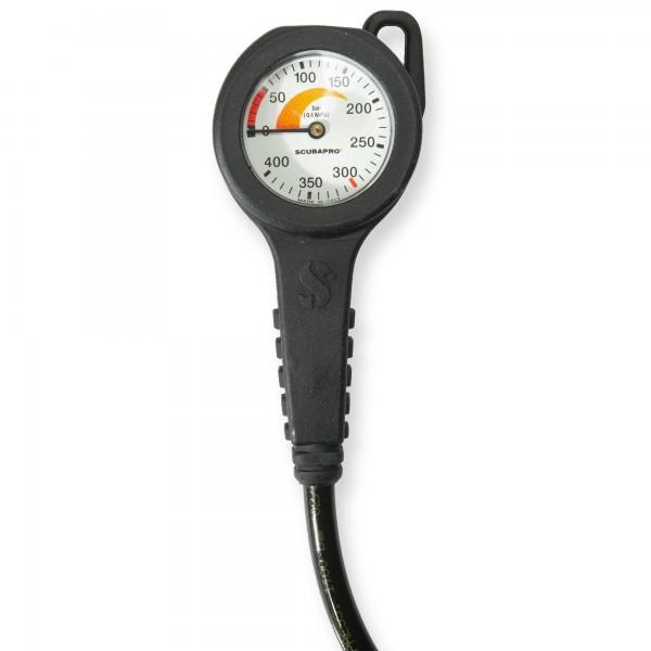 Scubapro Finimeter bis 300 bar