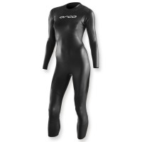 Orca Freiwasser Schwimmanzug Openwater Perform FINA - Damen, Triathlon