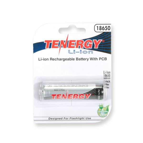 Sealife Tenergy Li-Ion-Akku für Nova 700 R und Mini HD