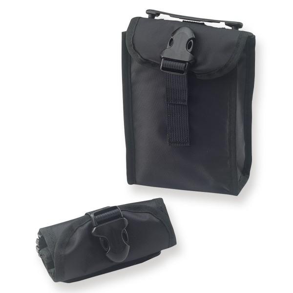 Scubapro Hydros Ninja Tasche - für Zubehör