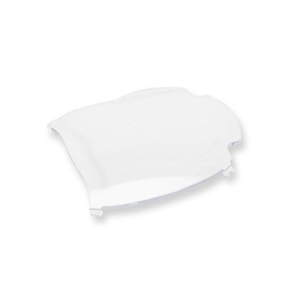 Aqualung Displayschutz für Tauchcomputer i550