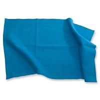Seac Dry Towel - Mircofaser Handtuch 40 x 60 cm
