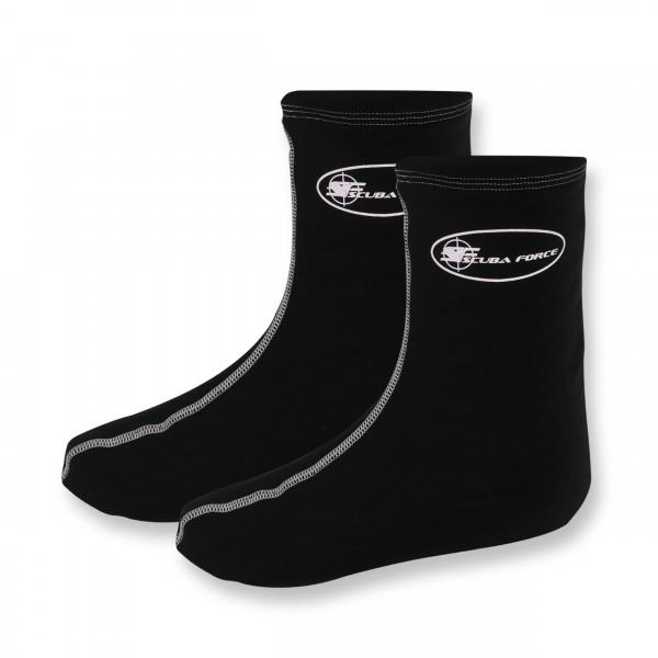 Arctic X-Sox - Socken für Trockentauchanzug, sehr warm