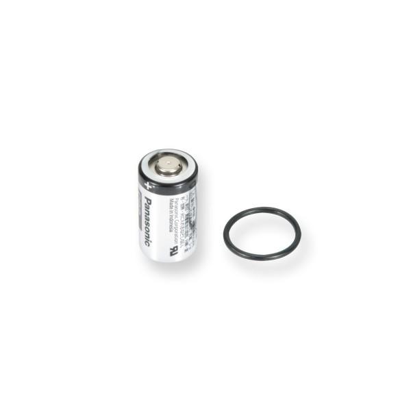 Batterie-Kit für Aqualung i750 - Armgerät