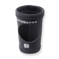 Scubapro Computer Schutzband aus Neopren, 60 mm