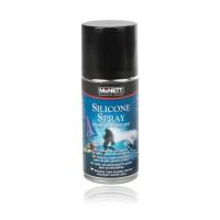 Silikon Spray McNett - 150 ml FCKW-frei