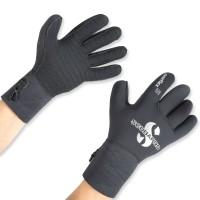 Scubapro Everflex 5 mm Handschuh - mollig warm und sehr weich