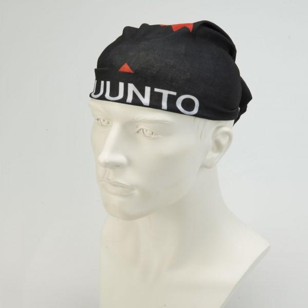 Suunto Headwear