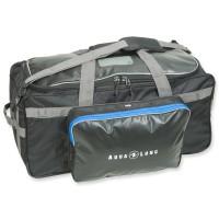 Aqualung Explorer 400 Duffle Bag - Tauchtasche