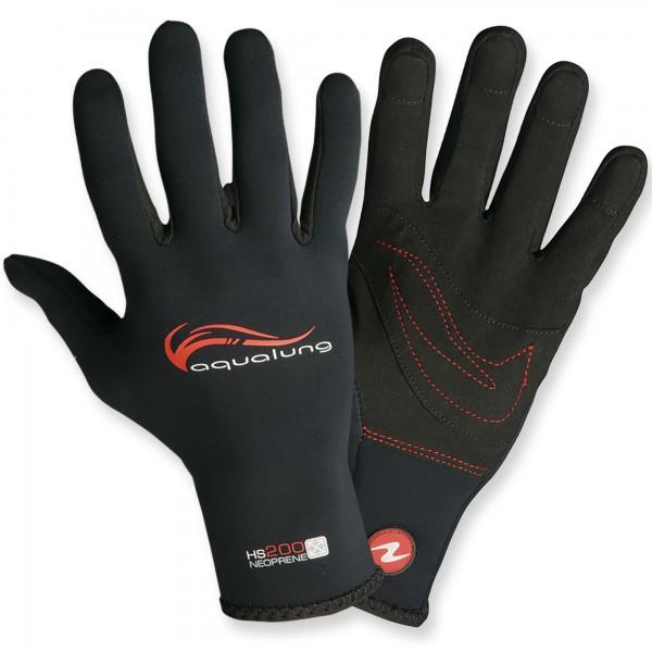 Tropic Handschuh KAI 2mm Gr. M
