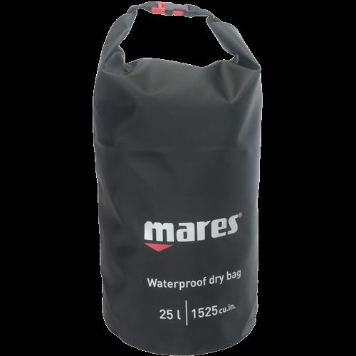 Mares Dry Bag für Wassersport und Strand 25 Liter