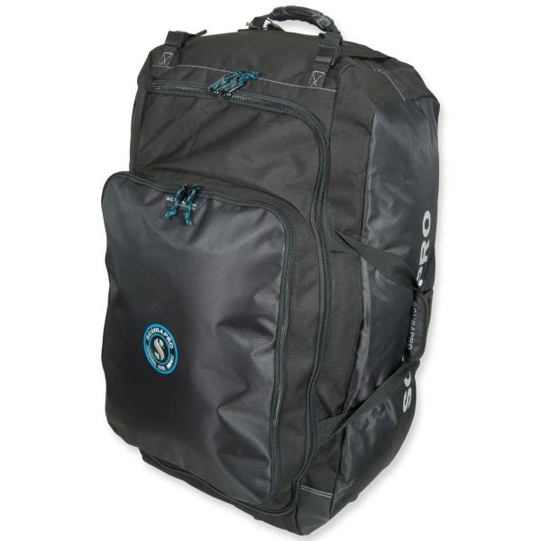 Scubapro Tauchrucksack Porter Bag - platzsparend faltbar