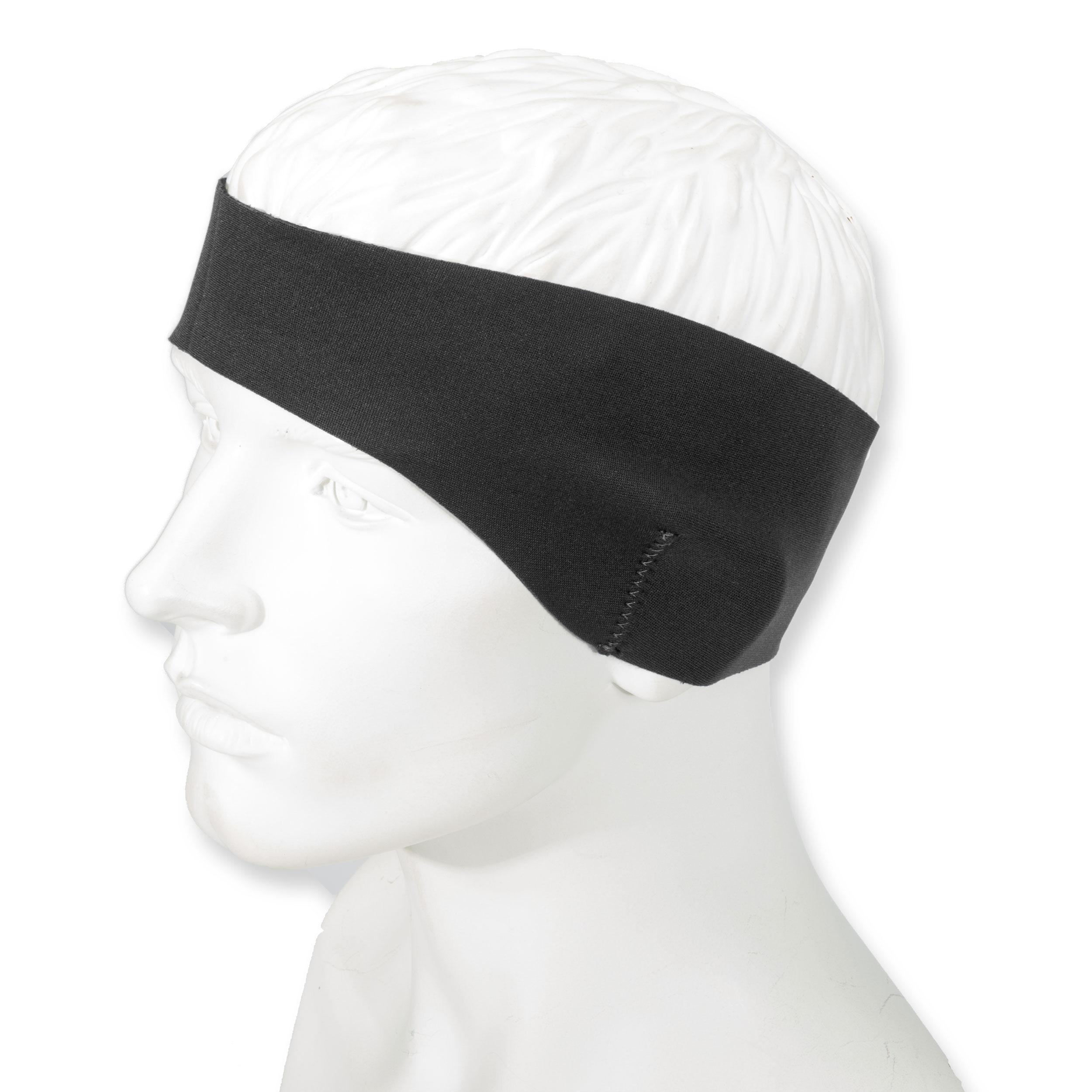 Neopren stirnband