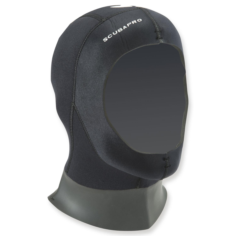 AQUALUNG Balance C Herren 5,5 Haube Kopfhaube