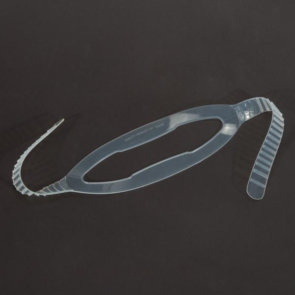 Maskenband Tusa