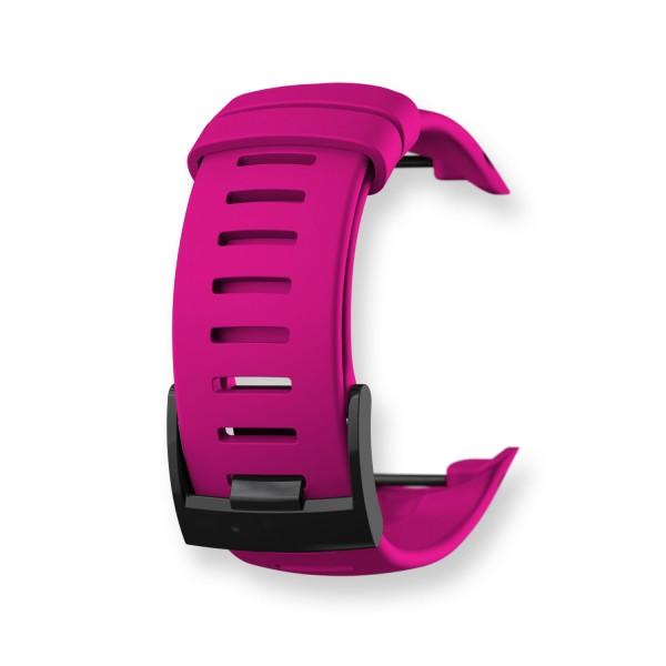 Suunto Ersatzarmband für D4i Novo - 7 Farben
