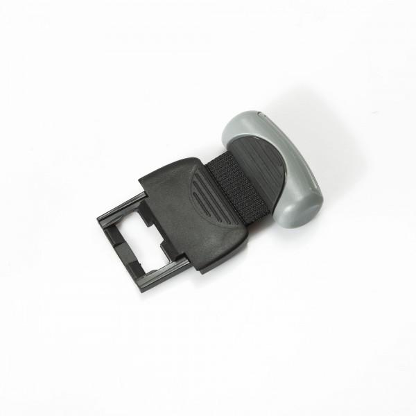 Aqualung Griff für Bleitasche SL2 System