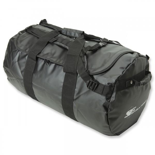 ScubaForce Ultimate Dive Bag - große Tasche für Tauchausrüstung