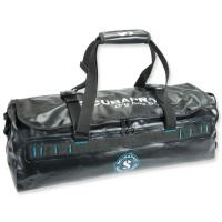 Scubapro Dry Bag 50 Liter - Trockentasche