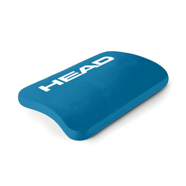 Head Training Kickboard blau - Schwimmbrett