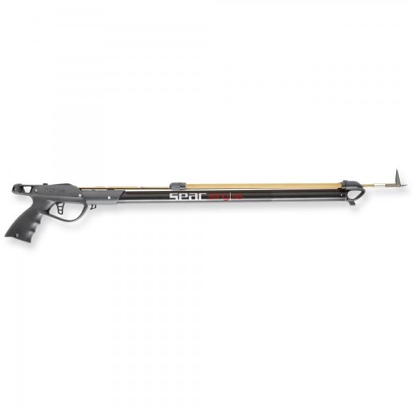 Seac Sting Speargun - Harpune mit Gummizug