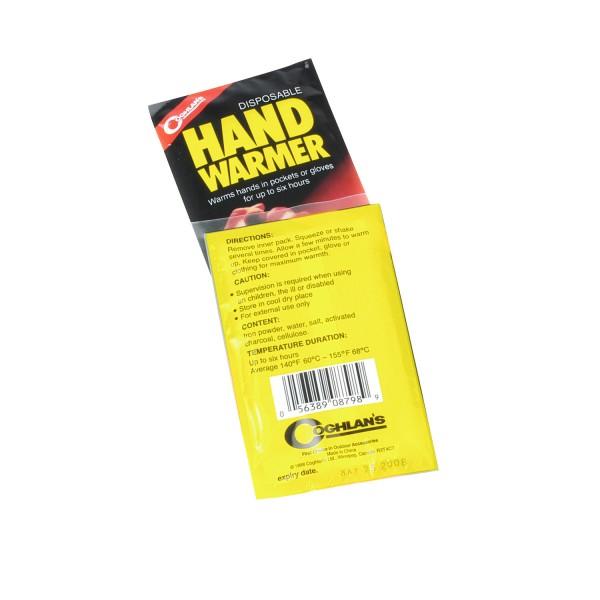 CL Handwärmer Sparset