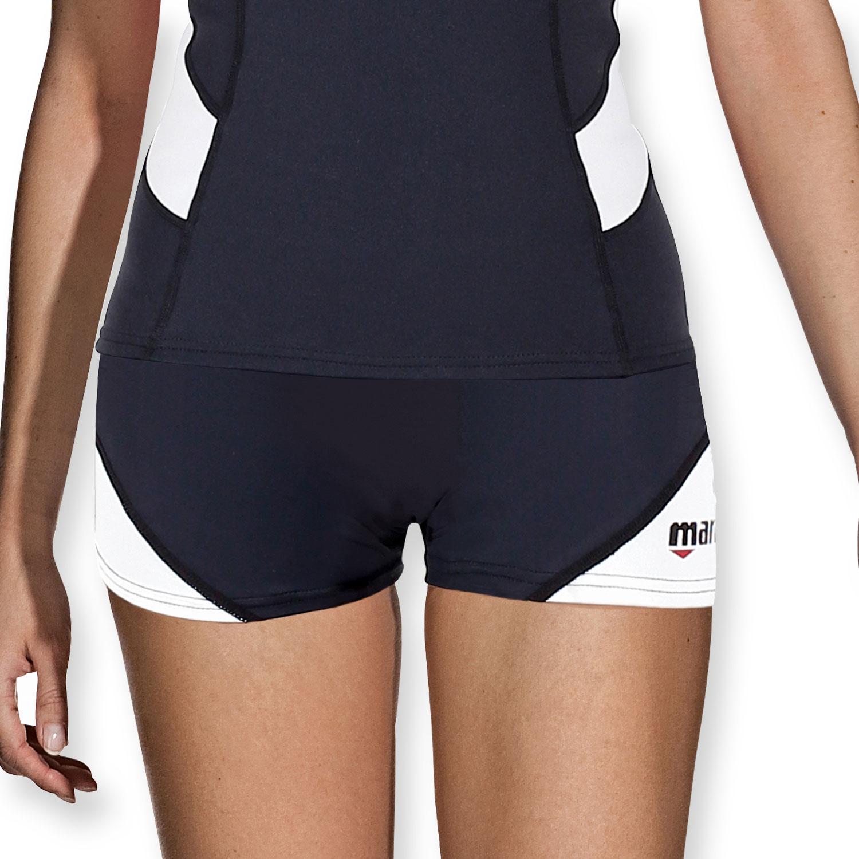 Mares Thermo Guard Unterwasser Shorts