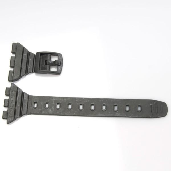 Armband für Tauchcomputer Beuchat CX-2000