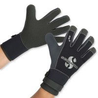 Scubapro Handschuh Grip - 5 mm