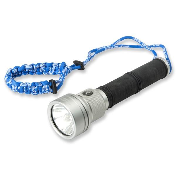 Aqualung Tauchlampe Seaflare Pro - 2800 Lumen